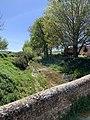 Puente de Abajo (Pinilla Trasmonte) 15.jpg