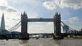 Puente de Londres.JPG