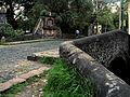Puente de San Antonio Panzacola De Lado.JPG