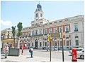 Puerta del Sol (Madrid) 02.jpg