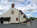 Punch Bowl Inn - geograph.org.uk - 1322126.jpg