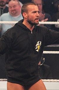 Punk Elimination Chamber 2013.jpg