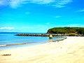 Punta Salinas Beach, Toa Baja.jpg