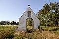 Purbach - Antoniuskapelle.JPG