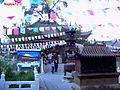 Pushou tempel.jpg