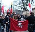 Puszkin w Wilnie.jpg