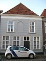 Putterstraat 29.JPG