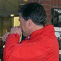 PvdA Wouter Bos - Hengelo20061117 17.jpg