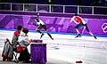 PyeongChang 2018 5195 (40538327181).jpg