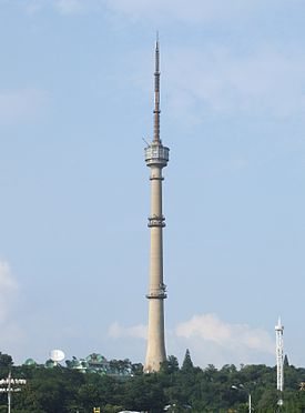 Pyongyang TV Tower 01.JPG