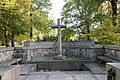 Pyrzyce-Otto-Brunnen.JPG