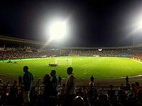 Pyunik vs Maccabi Tel Aviv (1).jpg