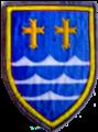 PzBrig 33 (V1).png