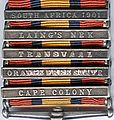 QSA Clasps Cape Colony + 4.jpg