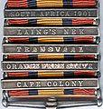 QSA Clasps Cape Colony + 4.jpg