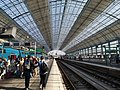 Quai Gare Bordeaux St Jean Bordeaux 3.jpg
