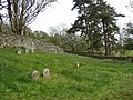 Quaker burial ground, Colthouse, Claife - geograph.org.uk - 168965.jpg