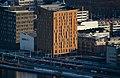 Quality Hotel River Station nordfra mars 2020 (1).jpg