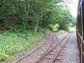 Quarry Siding, Talyllyn Railway (geograph 2511161).jpg