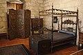 Quarto de dormir de D. Catarina de Bragança (45234666945).jpg