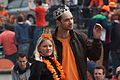Queen's day amsterdam 2013 14.jpg