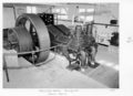 Queensland State Archives 4462 Eventide Home powerhouse Sandgate 1952.png