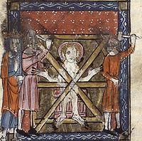 Quentin martyrdom.jpg