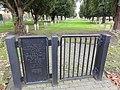 Quesnoy-sur-Deûle - Deutscher Soldatenfriedhof Quesnoy-sur-Deûle 1.jpg