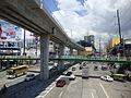 Quezon-city-edsa-munoz-2010-01.JPG