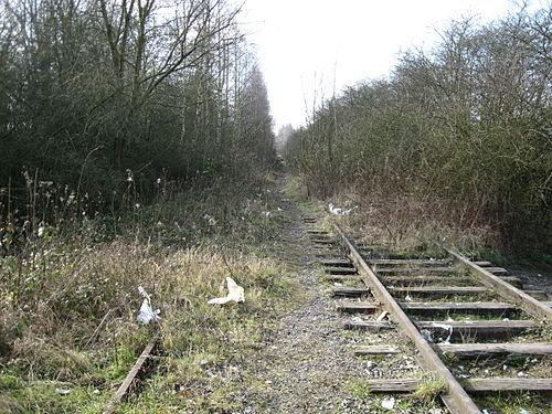 Ter Nord Pas De Calais Wikiwand