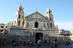 Quiapo Church, Manila.JPG