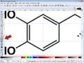 Quick Inkscape diagram tutorial 2.png