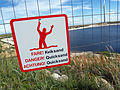Quicksand-warning-sign-denmark-2010.jpg