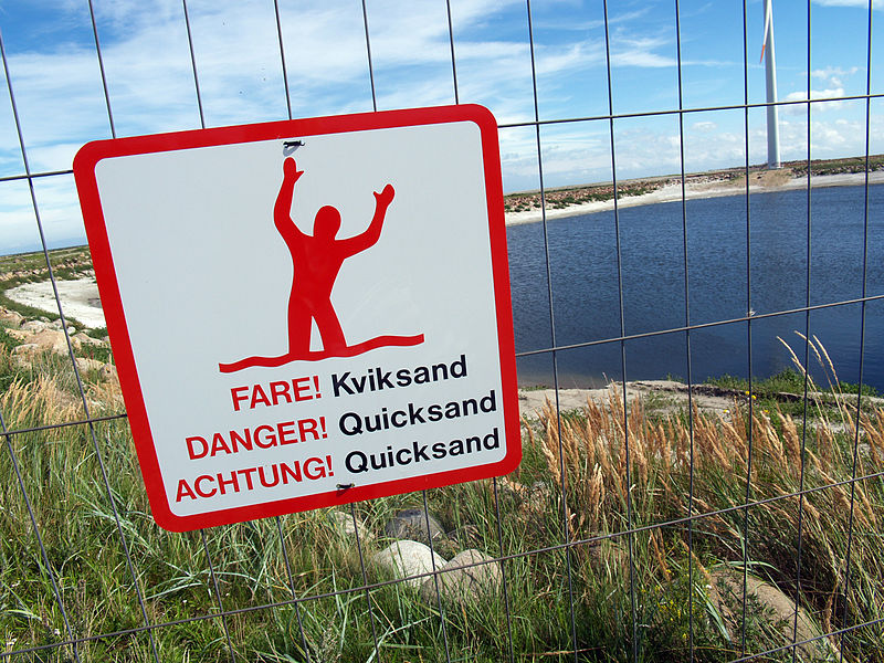 Fil:Quicksand-warning-sign-denmark-2010.jpg
