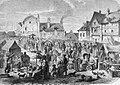 Quimperlé 1864.jpg