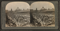 Quincy Market and Faneuil Hall, Boston, Mass. U.S.A, by Keystone View Company.png