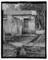 Quintana Thermal Baths, East side of Highway 503, Guaraguao, Ponce Municipio, PR HABS PR-137-2.tif