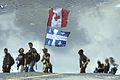 Quito, XVIII Festival Mundial de la Juventud y los Estudiantes (11277177226).jpg