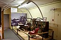 Quonset Hut Museum - Paugh Regional History Hall - Museum of the Rockies - 2013-07-08.jpg