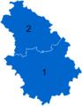 Résultats des élections législatives de la Haute-Marne en 2012.png