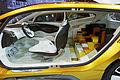 Rétromobile 2015 - Renault Concept Car R-Space - 2011 - 002.jpg