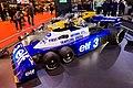 Rétromobile 2017 - Tyrrell P34 - 1977 - 002.jpg