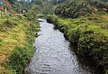 Río Chico, Belmira.jpg