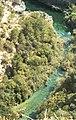 Río Júcar 1.jpg
