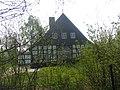 Rödinghausen (5).jpg