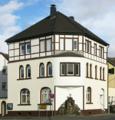 Römlinghoven Wegekreuz Malteserstraße-Bonner Straße (01).png