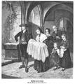 Rückkehr von der Taufe. Nach dem Gemälde von Hubert Salentin.png