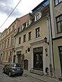 Rīga, Palasta iela 7.jpg