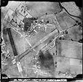 RAF Atcham - 9 Sep 1944 3030.jpg