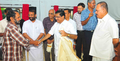 RAJU-NAIR-Felicitated-by-VM.png